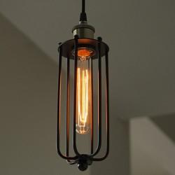 Подвесной светильник Industrial Pharos