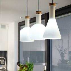 Подвесной светильник Labware Light