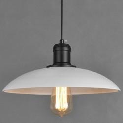 Подвесной светильник Industrial Token Variant 2