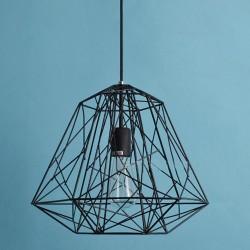 Подвесной светильник Loft Polygon Alpha