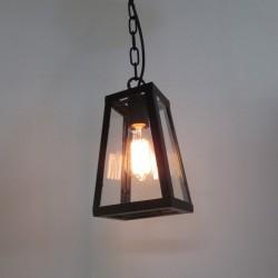 Подвесной светильник Loft Trapezium Mini