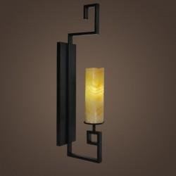 Настенный светильник Vintage Single Wall 2