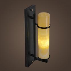 Настенный светильник Vintage Single Wall 3