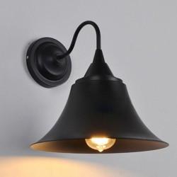Настенный светильник Industrial Swarthy Wall