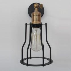 Настенный светильник CY-BD-TJZ