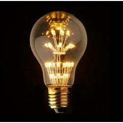 Светодиодная ретро-лампочка LEDrika 105