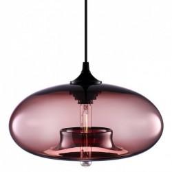 Подвесной светильник Niche Modern Aurora