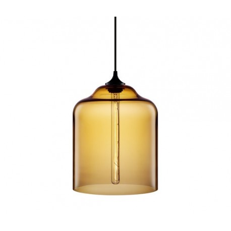 BELL JAR (Niche Modern)