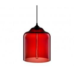 Подвесной светильник Niche Modern Bell Jar