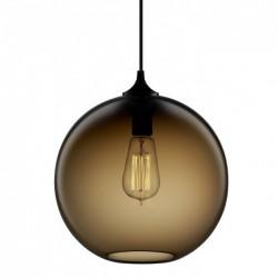 Подвесной светильник Niche Modern Solitare