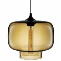 Подвесной светильник Niche Modern Oculo