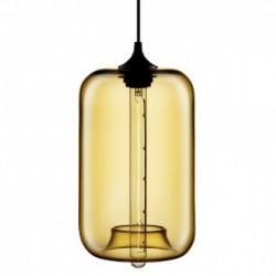 Подвесной светильник Niche Modern Pod