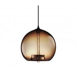 Подвесной светильник Niche Modern Stamen