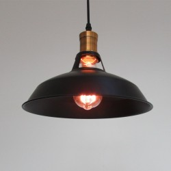 Подвесной светильник CY-DD-BSGT