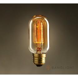 Винтажная лампочка Ретрика 103