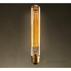 Винтажная лампочка Ретрика 106