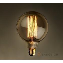 Винтажная лампочка Ретрика 109
