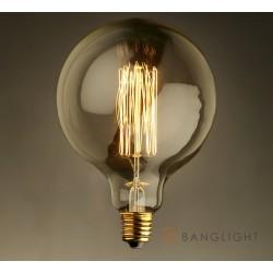 Винтажная лампочка Ретрика 110