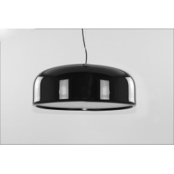 Подвесной светильник Flos Smithfield Large