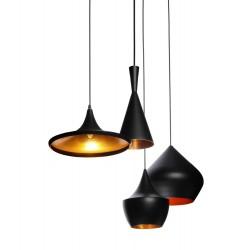 Подвесной светильник Tom Dixon - Beat Light