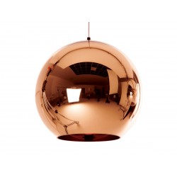 Tom Dixon Copper