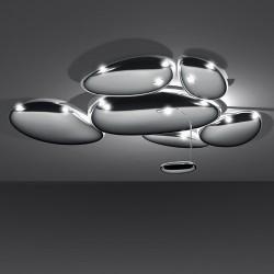 Artemide - Skydro Lamp