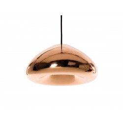 Tom Dixon - Void Light
