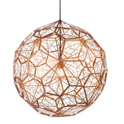 Подвесной светильник Tom Dixon - Etch Web