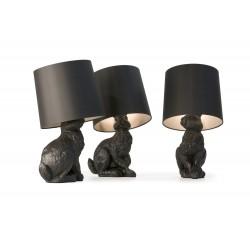 Настольная лампа Moooi Front Design Rabbit