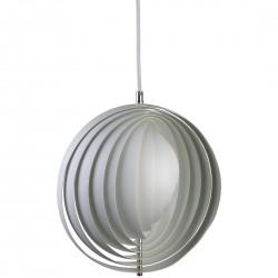 Подвесной светильник Verpan Moon