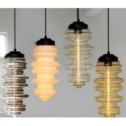 Подвесной светильник Loft Industrial Beehive