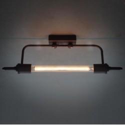 Подвесной светильник Industrial Handrail