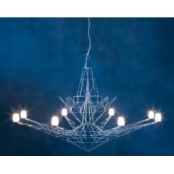 Подвесной светильник Foscarini Lightweight