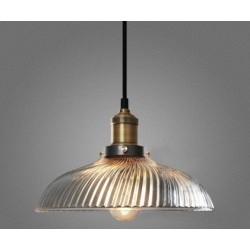 Loft Lightbulb Grande