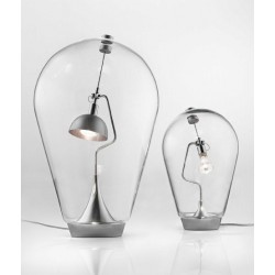 Studio Italia Design Blow Lamp