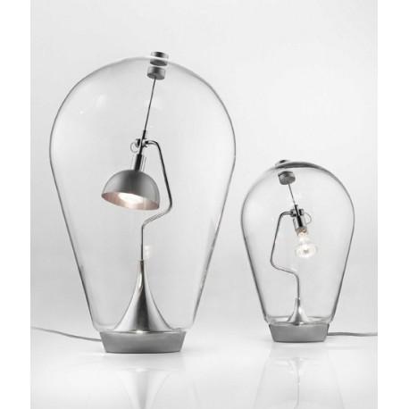 Studio Italia Design Blow Lamp