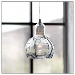 Подвесной светильник Loft Pendant Lightbulb