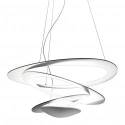 Подвесной светильник Artemide Pirce Suspension