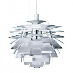 Подвесной светильник Louis Poulsen - Artichoke