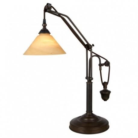 Industrial Table Crane