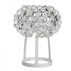 Foscarini Caboche Table