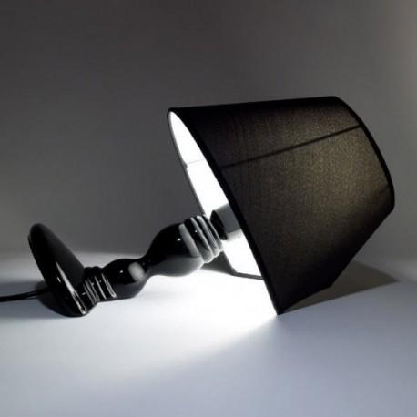 Titanic Lamp