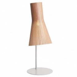 Secto 4220 Table Lamp