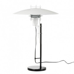 JL2P Table Lamp