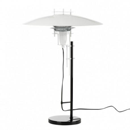 JL2P Table Lamp