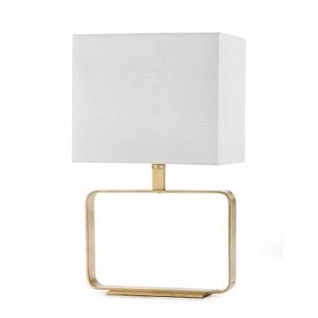 M-315 Table Lamp
