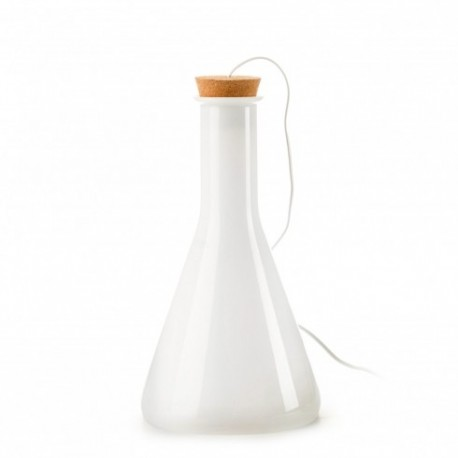 Labware Light Conical