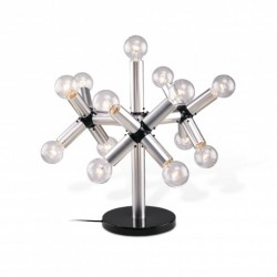 Modulus Table Lamp