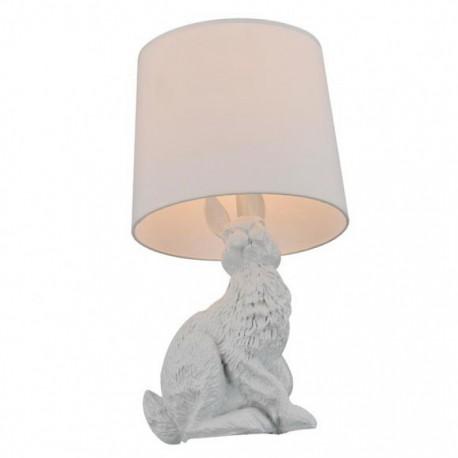 Moooi Front Design Rabbit