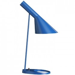 AJ Desk Table Lamp